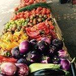 Wild Country Organics: Summer goodness