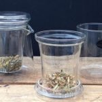 The Store Cupboard: tea diffusers