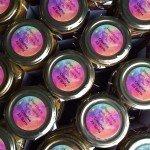 Creative All Sorts: Christine's jams