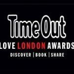 Thanks for shortlisting us again.